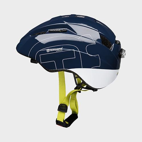 商品名 TRAINING BIKE HELMET