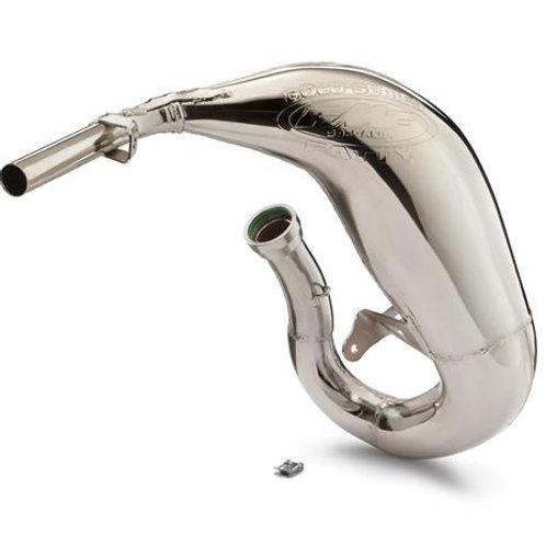 商品名 FMF Fatty pipe