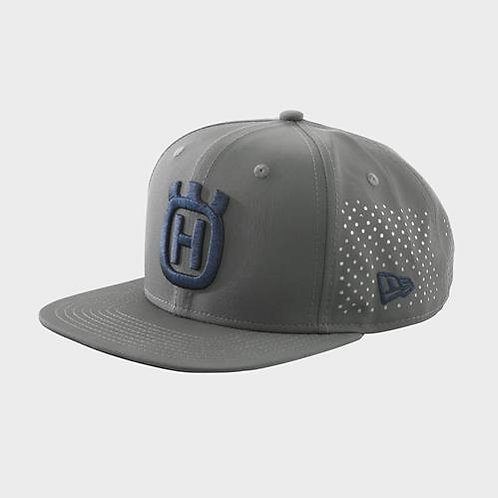 商品名 LOGO CAP