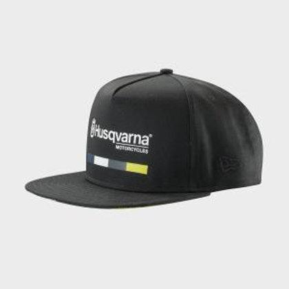 商品名 STRIPED FLAT CAP