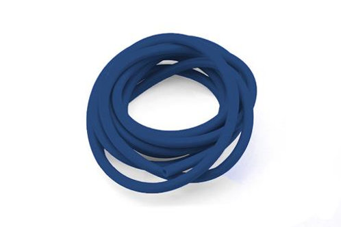 商品名 Vent hose