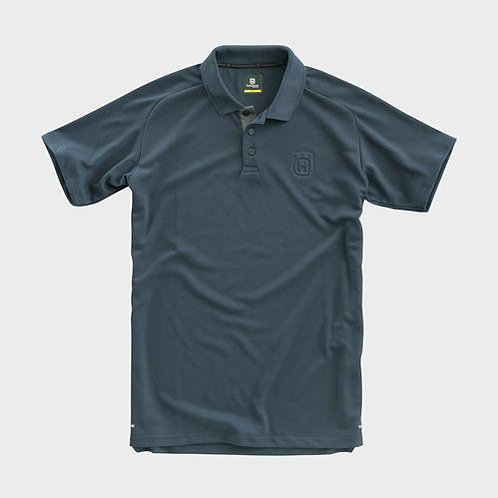商品名 ORIGIN POLO BLUE