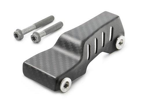 商品名 Stator cable protection