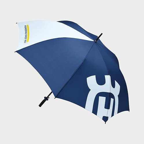 商品名 CORPORATE UMBRELLA