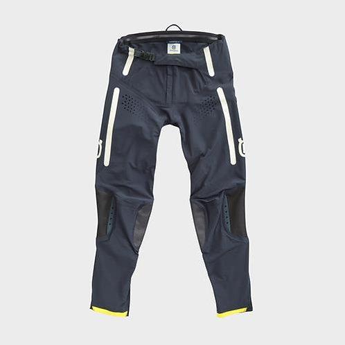 商品名 ORIGIN PANTS