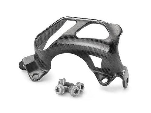 商品名 Carbon brake caliper protection
