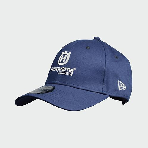 商品名 REPLICA CURVED TEAM CAP