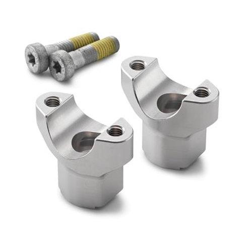 商品名 Handlebar mount kit