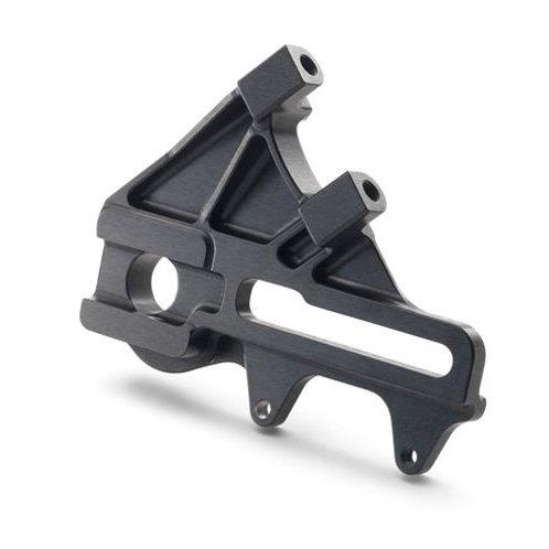 商品名 Brake caliper support