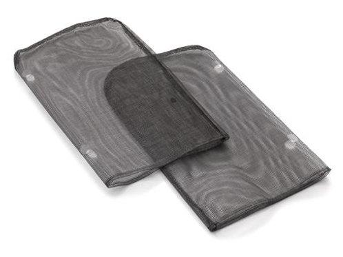 商品名 Radiator protection sleeve