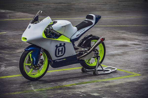 FR 250 GP (1) (1).jpg