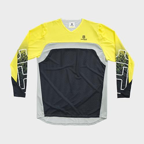 商品名 Railed Shirt Pro