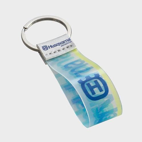 商品名 Keyholder Blue