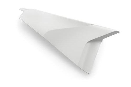 商品名 Air filter cover