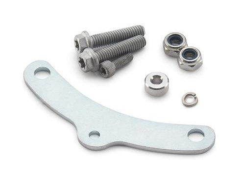 商品名 Sensor magnet retaining bracket