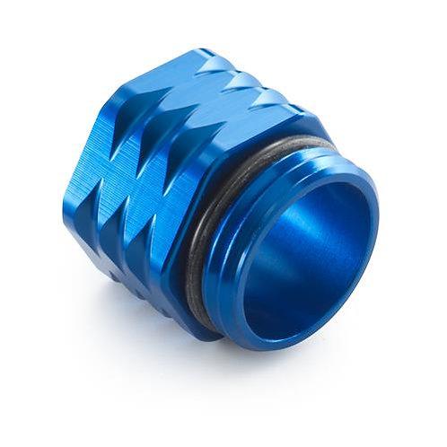 商品名 Footbrake cylinder extender