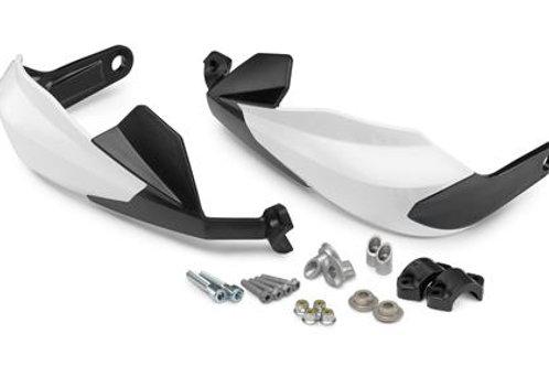 商品名 Handguard kit