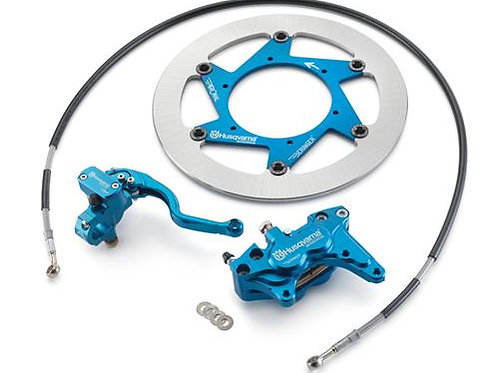 商品名 Beringer SM brake kit