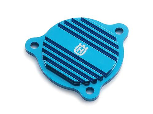 商品名 Factory oil pump cover
