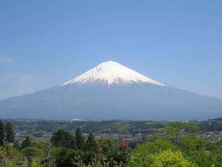 10月9日 (祝・月)富士山一周ゆるゆる満喫ツーリング