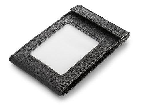 商品名 Seat pocket