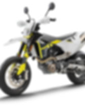 701 SUPERMOTO 2020 (13) (1).jpg