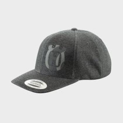 商品名 ACCELERATE CURVED CAP