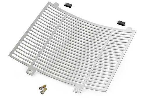 商品名 Radiator protection grille