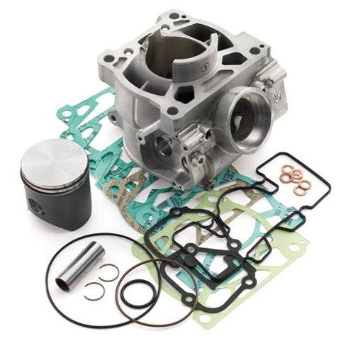 商品名 Factory cylinder kit