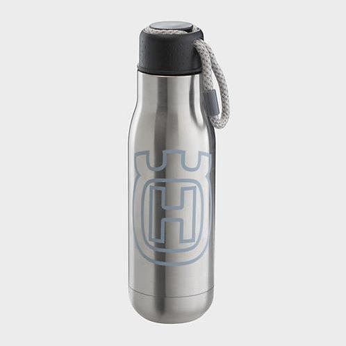 商品名 Thermo Bottle