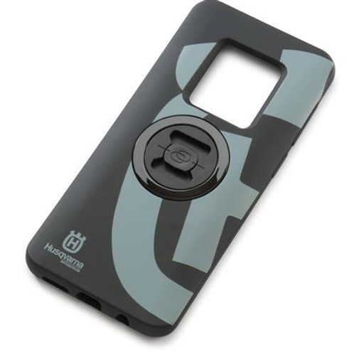 商品名 Smartphone case Samsung Galaxy S8+/S9+