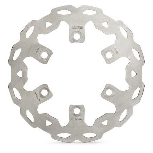商品名 Wave brake disc