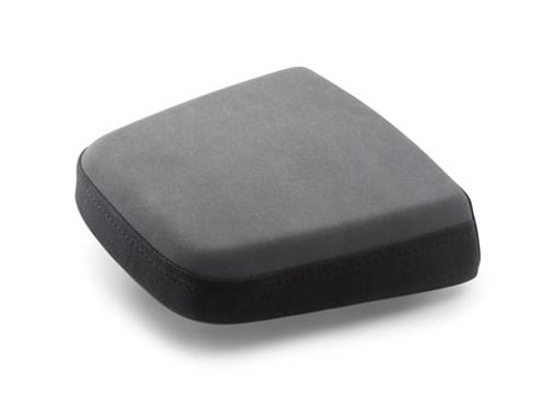 商品名 Pillion style seat