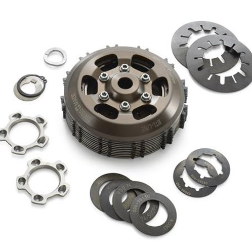 商品名 Slipper clutch
