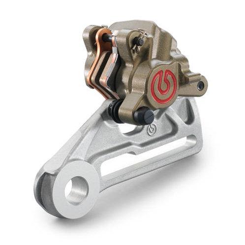 商品名 SXS rear brake caliper