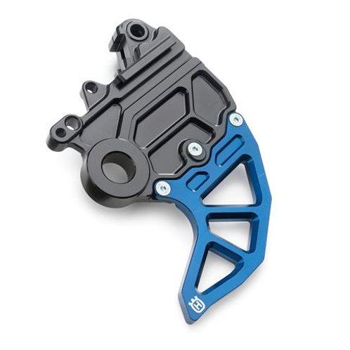 商品名 Rear Brake Disc Protector