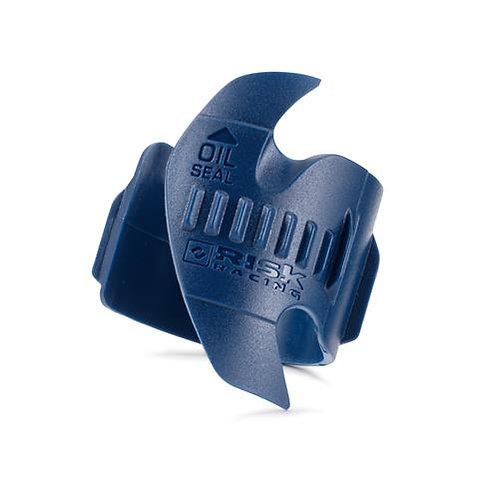 商品名 Fork seal cleaning tool
