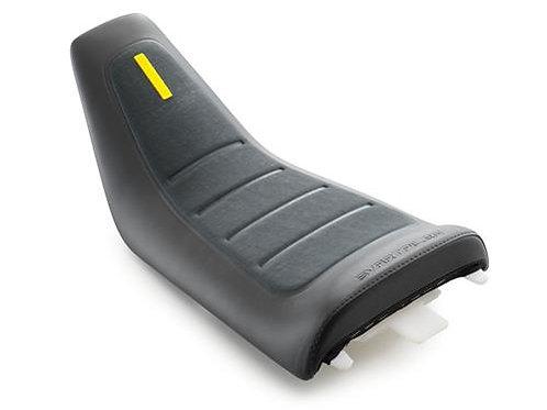 商品名 ERGO RIDER'S SEAT