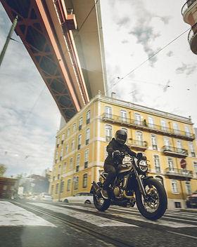 免許 Svartpilen 701 Style.jpg