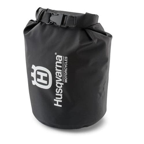 商品名 Inner bag