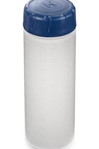 商品名 Oil bottle