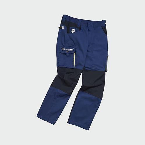 商品名 REPLICA TEAM PANTS