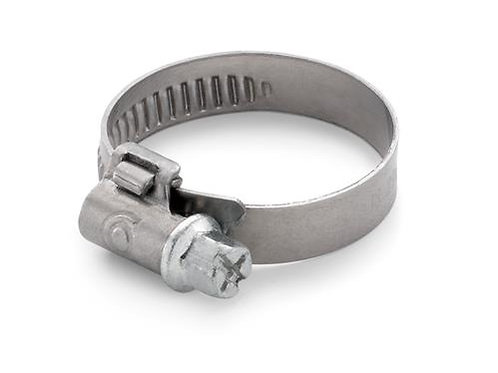 商品名 Hose clamp