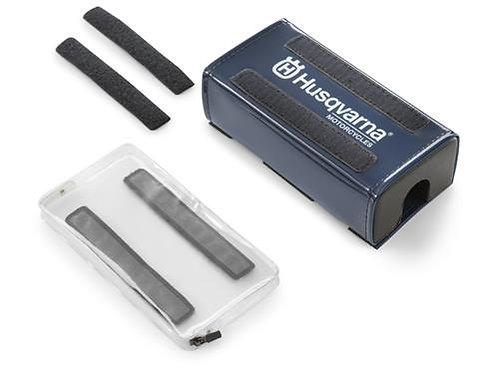 商品名 Smartphone handlebar pad