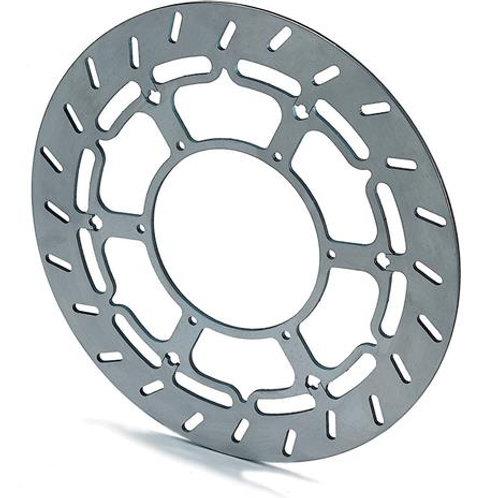 商品名 Brake disc 320