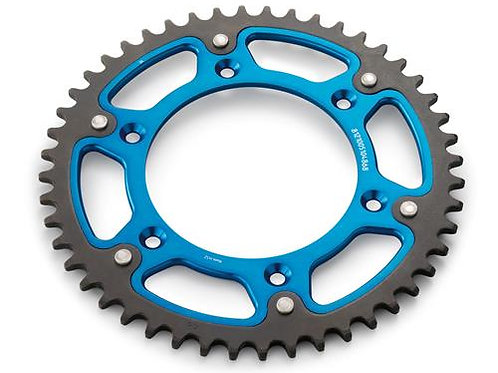商品名 2K rear sprocket