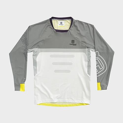 商品名 Kids Railed Shirt