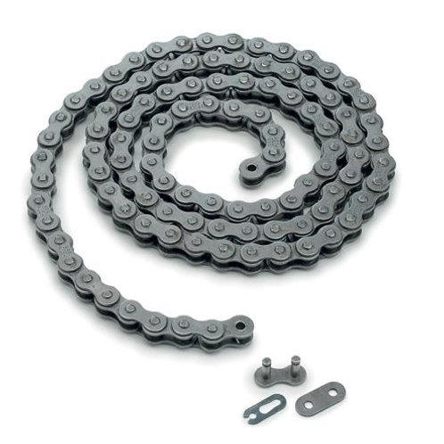 商品名 Chain 65 SX