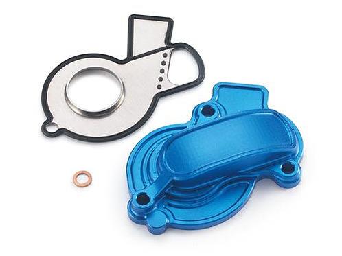 商品名 Factory water pump cover