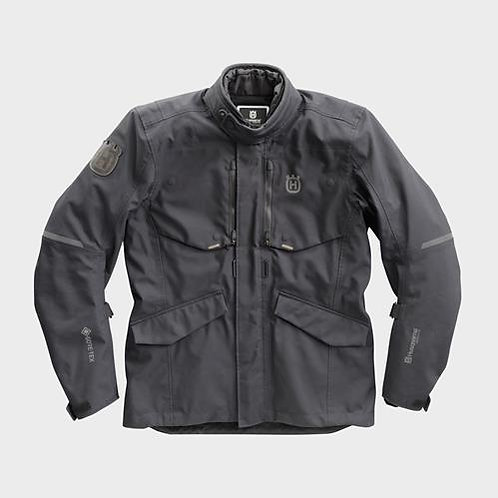 商品名 PURSUIT GTX JACKET